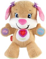 Fisher-Price Smart Stages Sis
