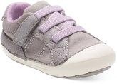 Stride Rite Toddler Girls' or Baby Girls' SM Skyler Sneakers