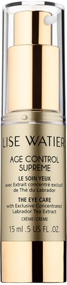 Lise Watier - Age Control Supreme The Eye Care