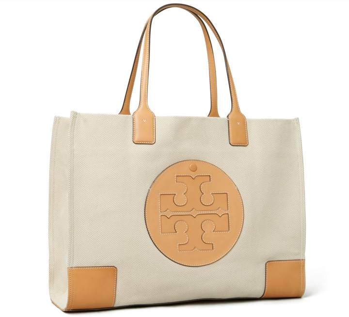 5cd675820 Tory Burch Tote Bags - ShopStyle