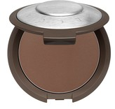 Becca Perfect Skin Mineral Powder Foundation - Cacao