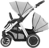 babystyle Oyster Max Tandem Lie Flat Seat Unit Colour Pack
