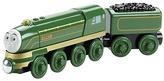 Thomas & Friends Wooden Railway Streamlined Emily