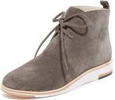 Matt Bernson Hyland Sneaker Booties
