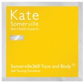 Kate Somerville 'Somerville360?' Tanning Towelettes