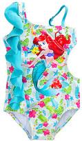 Disney Ariel Swimsuit for Girls