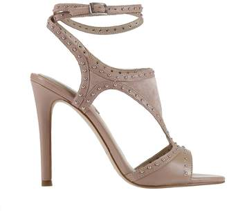 KENDALL + KYLIE Heeled Sandals Shoes Women