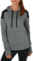 Hurley Dri Fit United Pullover Hoody