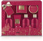 Baylis & Harding Midnight Fig & Pomegranate Bathing Gift Set
