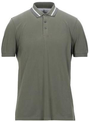 Brunello Cucinelli Polo shirt