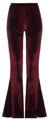 THE M.. Casual trouser