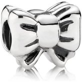 Pandora Perfect Gift Sterling Silver Charm 791204