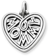 James Avery Jewelry James Avery Mommy Charm