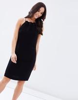 Cooper St Portico Dress