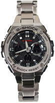 G SHOCK Gst W110d 1aer Watch