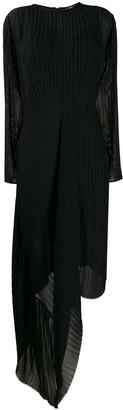 Preen by Thornton Bregazzi Ora dress