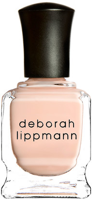 Deborah Lippmann 0.5 oz. All About that Base - Hydrating Ridgefiller Base Coat