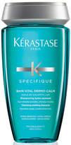 Kérastase Specifique Dermo-Calm Bain Vital Shampoo 250ml