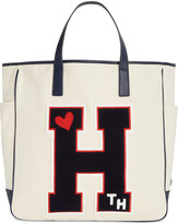 Tommy Hilfiger Emily Extra-Large Tote
