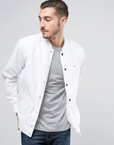 Farah Bellinger Jacket
