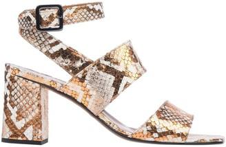 ISABELLA C Sandals