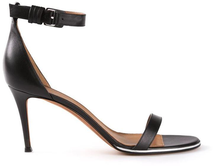 Givenchy 'Nadia' sandals