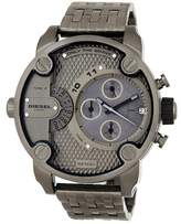 Diesel Men's Little Daddy Bracelet Watch