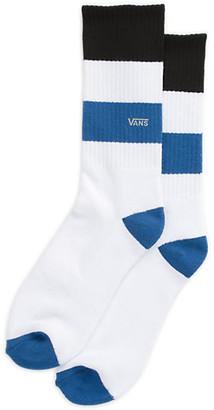 Vans Sporty Crew Sock