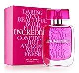 Victoria's Secret Victoria Secret Incredible By Eau De Parfum Spray 1.7 Oz