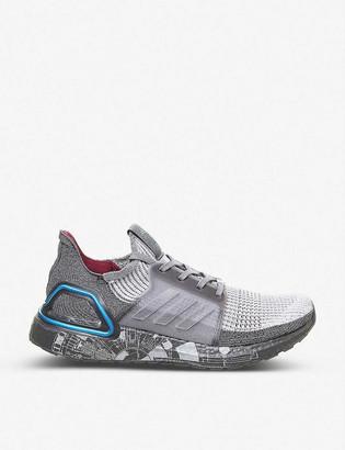 adidas Ultra Boost XIX trainers