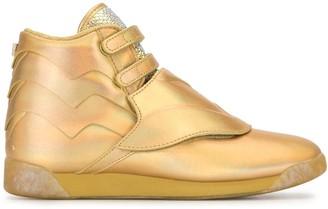 Reebok Gold Women's Sneakers   Shop the
