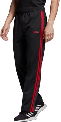 adidas Men's 3-Stripe Tricot Track Pant