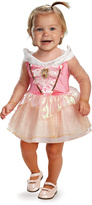 Disguise Disney Princess Pink Aurora Dress-Up Outfit - Infant