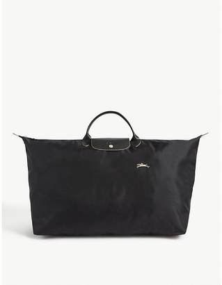Le Pilage Club extra large travel bag