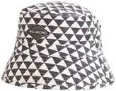 Billabong Girls Mystical Bucket Hat