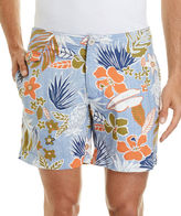 Sportscraft Bobby Swim Shorts
