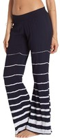 Billabong Women's Turn To Me Stripe Pants