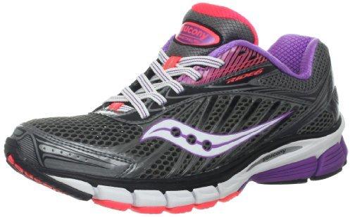 Saucony Women's Ride 6 Running Shoe