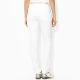 Ralph Lauren RLX Stretch-Cotton Prime Pant