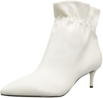 Dolce Vita Women's RAIN Ankle Boot