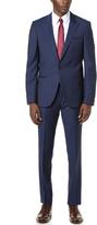 HUGO Adgin Hiels Suit