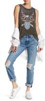 """Levi's Levi&s 505 C Slim Straight Jean - 30-32"""" Inseam"""