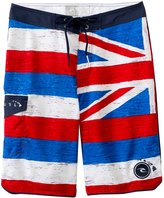 Rip Curl Men's Pacific Paradise Boardshorts 8126143