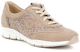 Mephisto Yael Casual Sneakers