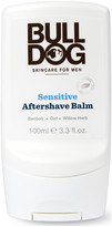 Bulldog Skincare For Men Bulldog Sensitive After Shave Balm 100ml