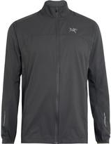 Arc'teryx - Incendo Lumin Ripstop Jacket