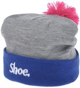 Shoeshine Hats