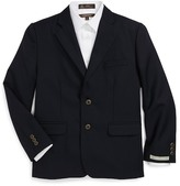 Nordstrom 'Wynton' Blazer (Little Boys, Big Boys & Husky)