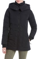 Lole Women's 'Nicky' Hooded Insulated Jacket