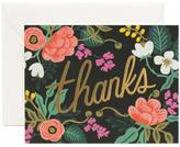 Rifle Paper Co. Birch Thanks Cards